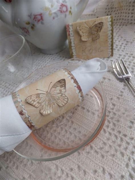 creation avec des rouleaux de papier toilette id 233 es de recyclage des rouleaux de papier toilette astuces bricolage