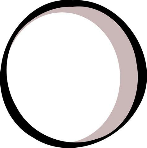 circle clipart abstract circle abstract transparent