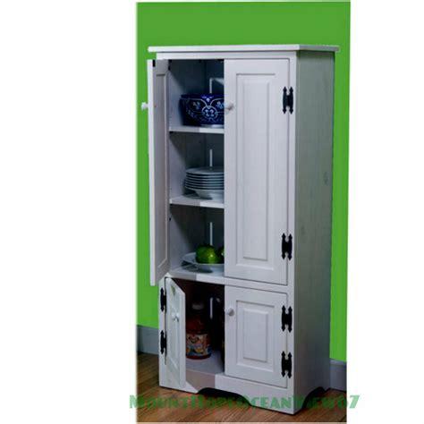 tall wood cabinet cupboard storage bathroom organizer