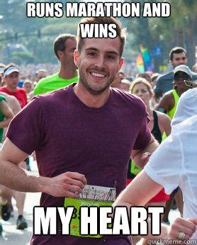 Zeddie Little Meme - wins my heart ridiculously photogenic guy zeddie little know your meme