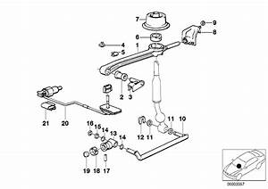 Harley Strong Davidson 2003 Wiring Diagram