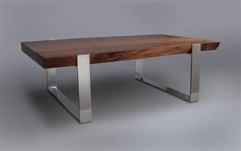 baluster coffee table square tischbeine andere ideen massivholztischemassivholztische