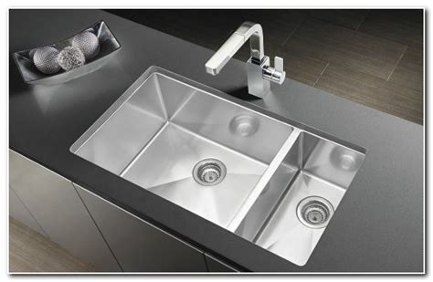 blanco kitchen sink singapore blanco stainless steel sink singapore sink and faucet 4781