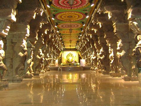 filemadurai meenakshi templejpg wikimedia commons