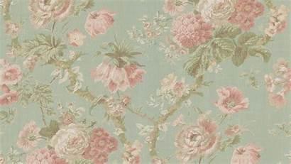 Flowers Desktop Flower Backgrounds Floral Wallpapers Pattern