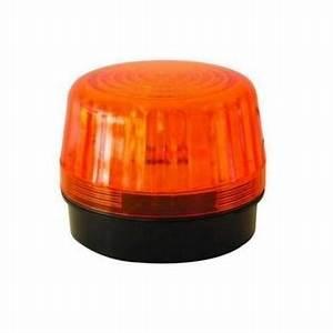 Orange Portail Pro : ampoule 24v achat vente ampoule 24v au meilleur prix ~ Nature-et-papiers.com Idées de Décoration