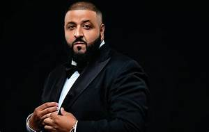 DJ Khaled Talks Achieving Greatness And Being 39Grateful39