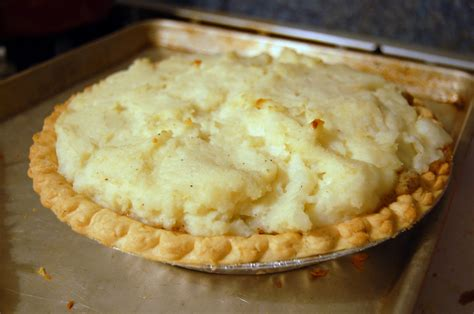 tasty cottage pie hearth and home tasty thursday cottage pie a recipe
