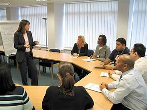 Corporate Training Pictures - Freaking News