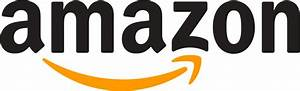 Amazon's NYC digs being built on land that would have been ...