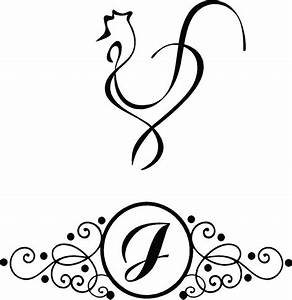 outdoor metal monogram joy studio design gallery best With wrought iron letters outdoor script