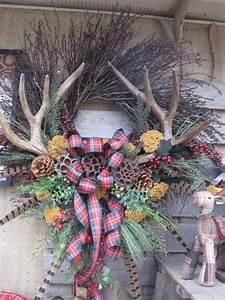 20 Creative Wreath Ideas for Christmas 2017