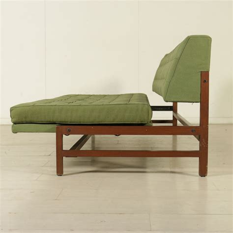 50er Jahre Sofa by Sofa 60er Jahre Sofas Modernes Design Dimanoinmano It