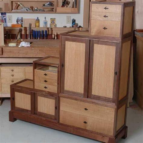 woodcraft magazine tanzu storage downloadable plan