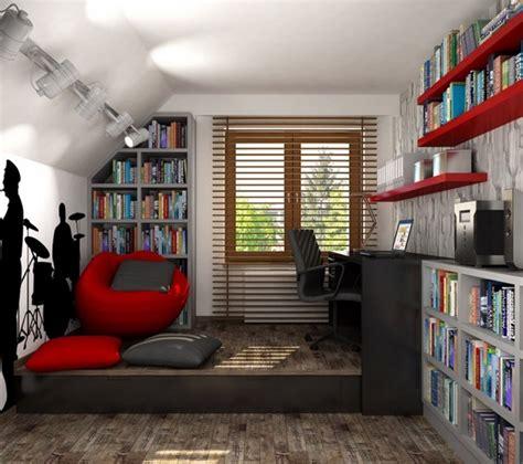 Coole Ideen Fürs Zimmer