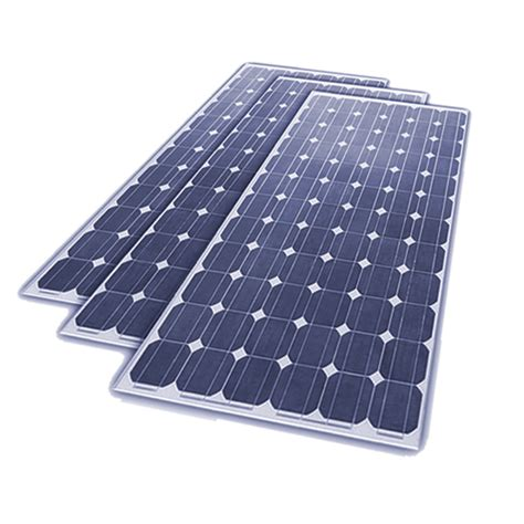 solar panels png digital solar conscious living magazine
