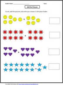 printable worksheet for grade 1 grade math worksheets