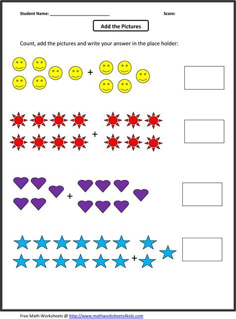 grade math worksheets