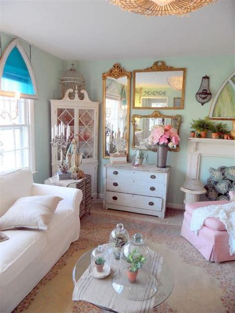 shabby chic front room how to achieve shabby chic d 233 cor