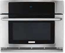 ge monogram advantium series zsarss    cooktop speedcooking oven zsarss