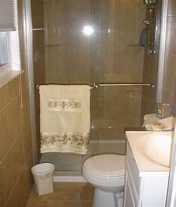 Tips for remodeling a bathroom 2017 grasscloth wallpaper for How to remodel bathroom cheap