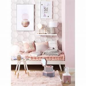 Maison Du Monde Perpignan : maisons du monde enfant elegant large preview of d model ~ Dailycaller-alerts.com Idées de Décoration