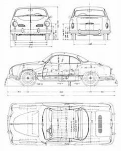 engine diagram bentley w12 engine free engine image for With block further jaguar engine diagram further bentley w12 engine cutaway