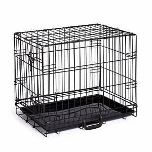 prevue pet products on the go single door dog crate 24quotl With 2 x 3 dog crate
