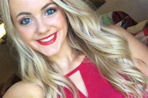 nederland mother files suit  teens deadly atv crash