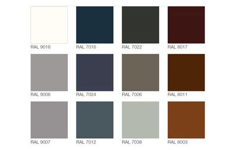 le anschließen farben ego 174 design egokiefer ag