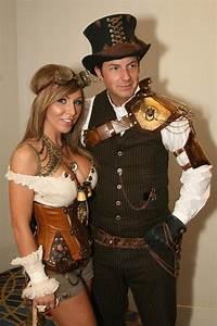 Halloween Kostüm Herren Selber Machen : steampunk kost m selber machen kost m idee zu karneval ~ Lizthompson.info Haus und Dekorationen