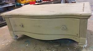 155 best images about my shabby chic tables on pinterest With do you need a coffee table