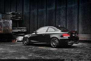 Bmw 135i Coupe : wsto takes bmw 135i coupe project to the next level with video carscoops ~ Melissatoandfro.com Idées de Décoration