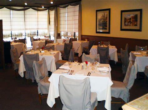 cuisine st jacques st jacques cuisine raleigh menu prices