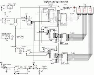 Cambridge Audio A5 Amplifier Manual