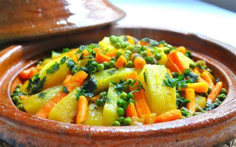 cuisine marocaine tajine agneau recettes de tajines marocains cuisine marocaine