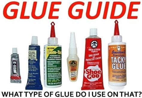 What Dissolves Super Glue From Metal Super Glue America S Best Carpet Cleaning Denver Reviews Old Dog Urine Smell Albany Ky Cleaners At Home Greenville Texas Steam Clean Still Wet Country New London Nh Upholstery Tools
