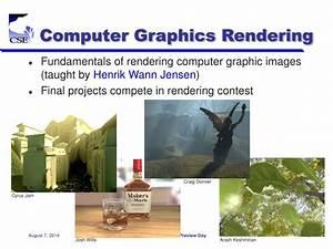 PPT - Computer Science and Engineering Geoffrey M. Voelker ...