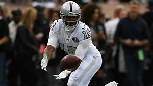Three takeaways from Raiders' exhilarating win over Chiefs ...