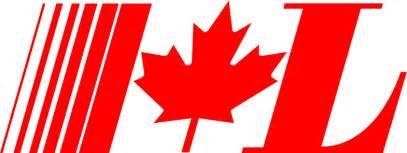 file liberal of canada l logo parti liberal du canada logo de l 1990s 2004 svg