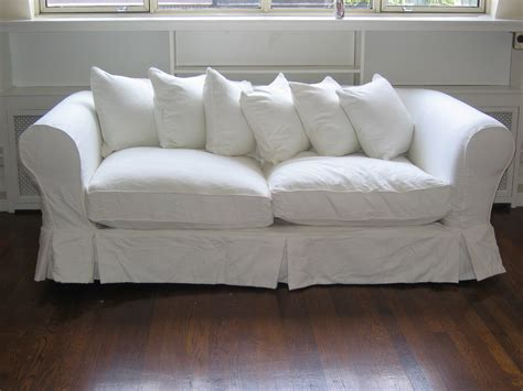fabric sofas and sectionals sofa ideas fabric sectional sofas