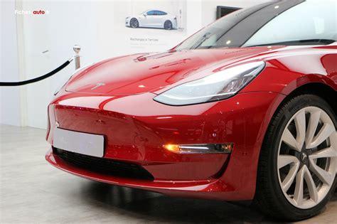Download Moteur Electrique Tesla 3 Pics