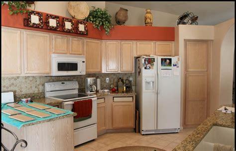 top ten most popular kitchen cabinet color unique kitchen design
