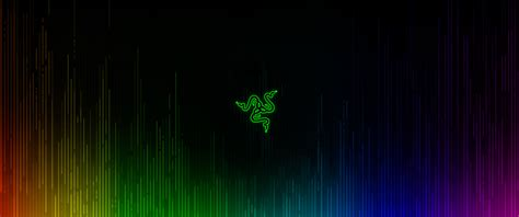 Razer Chroma Animated Wallpaper - razer chroma wallpapers 76 pictures