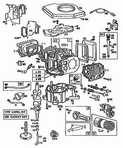 Briggs And Stratton Repair Manual 16 Hp Vanguard