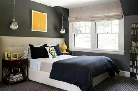 couleur pour une chambre les meilleures idées pour la couleur chambre à coucher