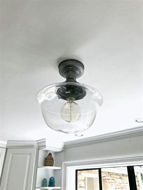 ideas  kitchen ceiling lights  pinterest