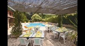 Hotel Vvf Vacances Arcs 2000 Aiguille Rouge Les Arcs