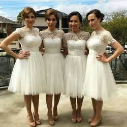 of the groom wedding dresses sale of honor dress white princess bridesmaid dresses for wedding robe