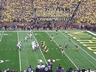 State Vs Michigan Wallpapersafari Alabama Ohio Football